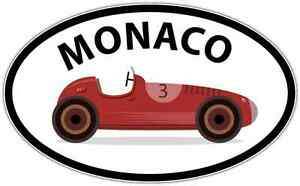 "Horse Riding Sport Oval Car Bumper Window Sticker Decal 6/""X4/"""