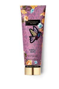 d527af1529d VICTORIA S SECRET Purple Haze Fragrance Body Lotions(236 ml 8.0 fl ...