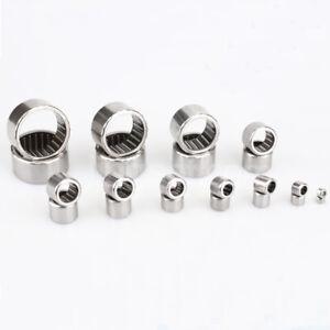 Nadelhuelse-Nadelbuechse-Nadellager-EIN-WEG-SERIE-von-HF-0306-bis-HF-3520-3-35mm