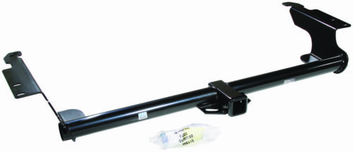 """TRAILER HITCH FOR 11-16 HONDA ODYSSEY COMPLETE PKG W// WIRING 2/"""" RECEIVER 2/"""" BALL"""