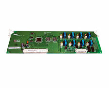 Samsung DCS Compact 2 card 8DLI with Warranty inc VAT & FREE DELIVERY 8 DLI