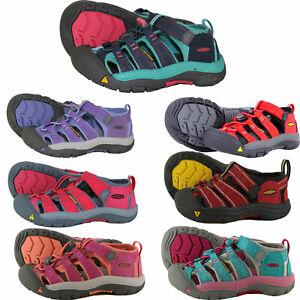 KEEN Newport h2 Bambini Sandali Bambini-Sandali ragazza-scarpe sandali