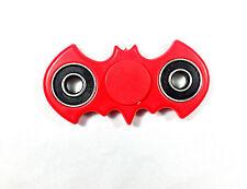 BATMAN FITGET SPINNERS  LOT OF 60 pcs  $90.00