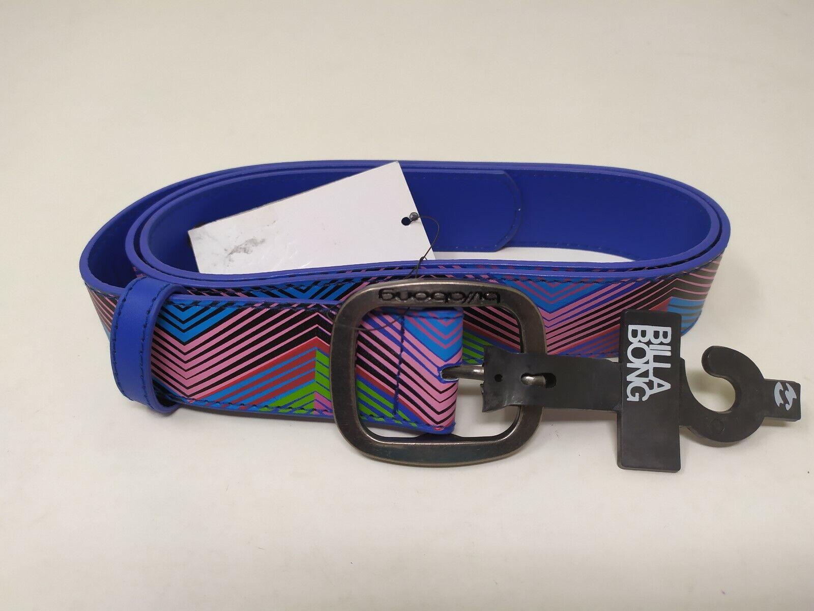 Billabong Gürtel Licka belt (BK003)