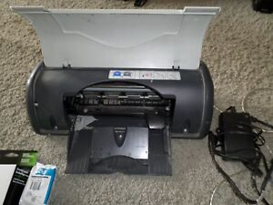 D1430 PRINTER DRIVER FOR WINDOWS 8