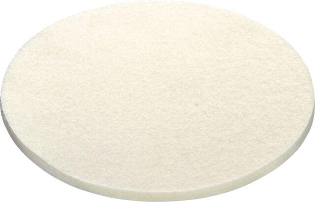 Festool Polierfilz PF-STF-D150x6-W 1 Stk. 485972 für RAP 150 RO 150 Rotex