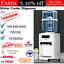 22L-Water-Cooler-Dispenser-Hot-Cold-Filter-Purifier-Benchtop-Countertop-MultiTap thumbnail 1