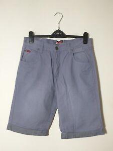 Details about Mens Lee Cooper shorts size 32