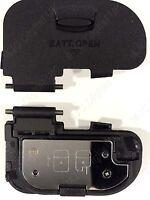 New Battery Door Cover Case Lip Cap for CANON EOS 70D Digital Camera EOS70D HQ