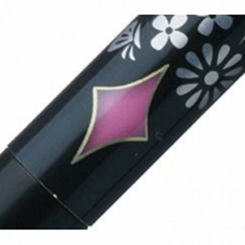 Lame NEW SAKURA Decorese Glitter Pastel color decorations pen set From Japan