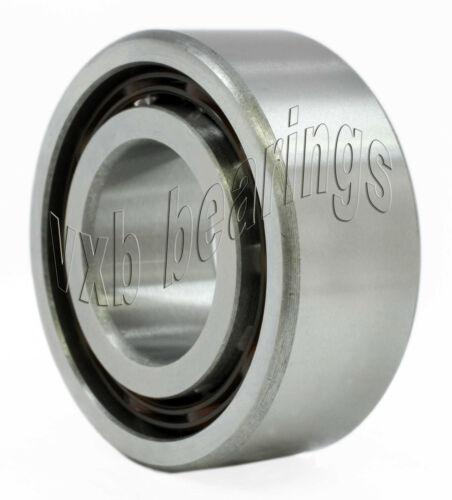 4308 Bearing Double Row Open 40x90x33 Metric Ball Bearings 20629