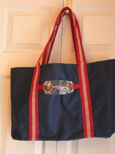 Signautre Club A Assorted Shopper Totes hand bag carrier  Your Choice