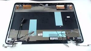OEM-HP-ProBook-640-G2-LCD-Lid-Cover-Back-Lid-Housing-840656-001