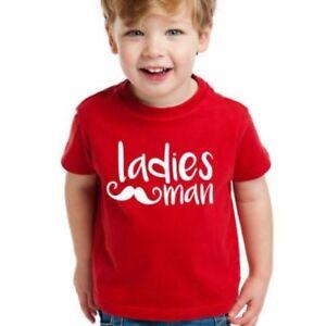 Valentine Shirt For Kids Boys Ladies Man Valentine S Day Shirt Red