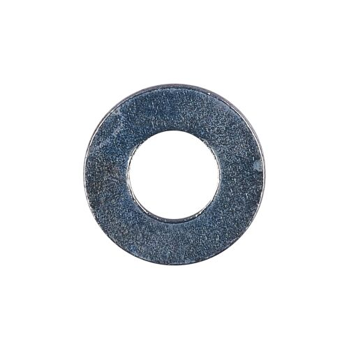 Zinc Plated Steel Washers - 4, 5, 6, 8, 10mm & Assorted - Amtech