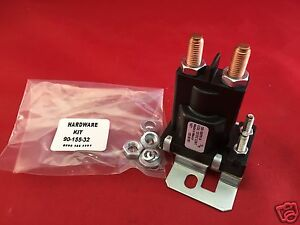 New white rodgers for cummins 3916301 3916302 switch for 12v magnetic door switch