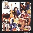 The Cuts - 2 Over Ten (2003)