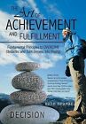 The Art of Achievement and Fulfillment: Fundamental Principles to Overcome Obstacles and Turn Dreams Into Reality! by Nkem Mpamah (Hardback, 2013)