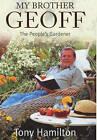 Geoff by Tony Hamilton (Hardback, 2001)