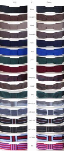 "Men Woman Straw Fedora Genuine Panama Hat from Montecristi /""Gambler/"" 15 weaves"