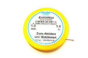 Felder-Entloetlitze-1mm-breit-1-6m-auf-Rolle-1-0-mm-Made-in-Germany