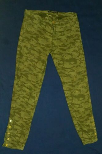 Military pants women - free shipping