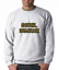 Oneliner-crewneck-SWEATSHIRT-I-039-m-Not-Mean-You-039-re-Just-A-Sissy