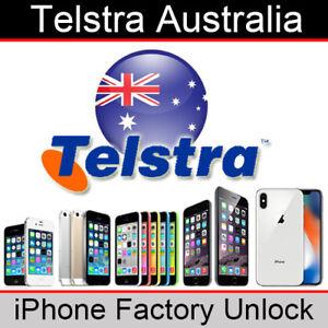telstra mep unlock code