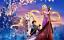 5D-Diamond-Painting-Disney-Cartoon-Characters-Picture-Full-Drill-Craft-New-Sale miniatuur 18