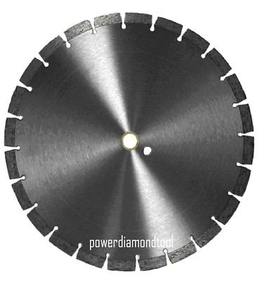 "4PK-14/""Concrete Brick Paver Limestone TileAsphalt 12.90MM//SEG Diamond Blade-BEST"