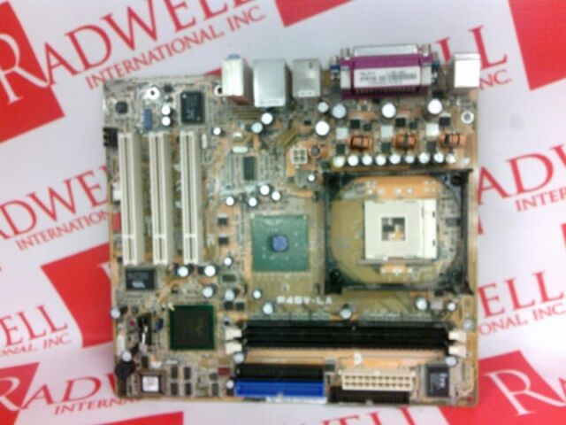 ASUS P4GV-LA MOTHERBOARD TREIBER WINDOWS XP