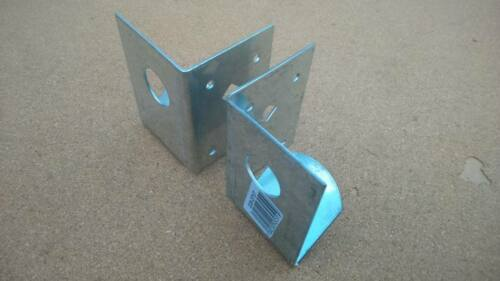 arris rail brackets closeboard fencing gravel boards panels trellis lattice gate