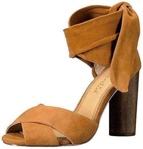 Splendid donna Johnson Johnson Johnson Dress Sandal- Pick SZ colore. 18ac08