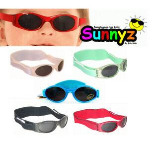 EDZ-sunnyz-bebe-seguro-100-de-los-rayos-UV-Gafas-De-Sol-Lentes-De-Proteccion-Estuche-0-2-anos