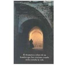 El Mártir de las Catacumbas by Anonimo (2001, Paperback)