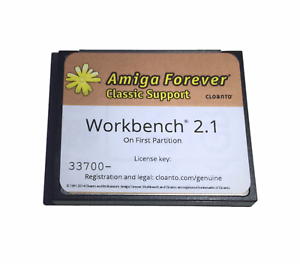New-Workbench-System-2-1-on-4GB-CF-Card-for-Amiga-500-600-1200-Hard-Drive-623