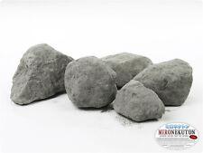 Mironekuton Shrimp Mineral Stones 300g - Mineral for Cherry & Crystal Shrimp