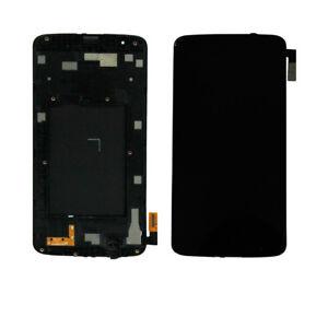 HQ-LCD-Touch-Screen-For-LG-Treasure-TracFone-L52VL-L51AL-K7-LS665-LS675-MS330
