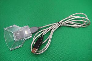 GEMPC TWIN USB WINDOWS 10 DRIVERS