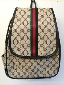Large-Medium-Ladies-Girl-Rucksack-Bag-Fashion-Designer-Back-Pack-Handbag-Bag-UK