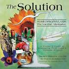 The Solution: Homeoprophylaxis: The Vaccine Alternative by Kate Birch (Paperback / softback, 2012)