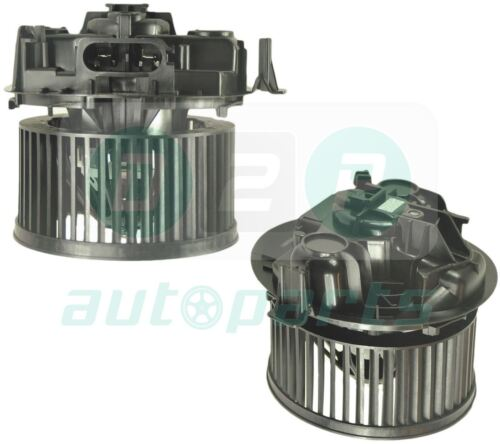 FOR RENAULT MEGANE MK2 7701056965 WITH AIR-CON HEATER BLOWER MOTOR FAN