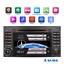 "Indexbild 1 - 7"" Autoradio DVD GPS Navi Mercedes Benz A/B Klasse Sprinter W245 W169 Viano Vito"