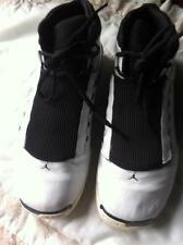 84c0f936ce7a1b Nike Air Jordan OG XVII White college Blue black Deadstock Sz 13 ...