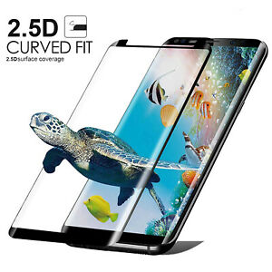 For-Samsung-Galaxy-Note-9-2-5D-9H-Preminum-Tempered-Glass-Front-Screen-Protector
