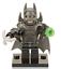 MINIFIGURES-CUSTOM-LEGO-MINIFIGURE-AVENGERS-MARVEL-SUPER-EROI-BATMAN-X-MEN miniatuur 195
