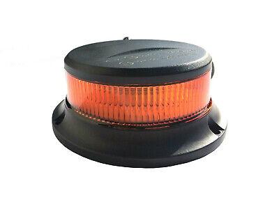Balken LED orange Warnlicht Rundumlicht