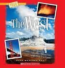 The West by Dana Meachen Rau (Hardback, 2012)