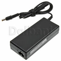 Laptop Power Supply Charger For 42v 2a 5.5x2.5mm