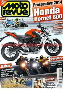 MOTO-REVUE-3971-KTM-1290-Super-Duke-R-SUZUKI-GSX-R-750-MV-AGUSTA-KAWASAKI-Z1000